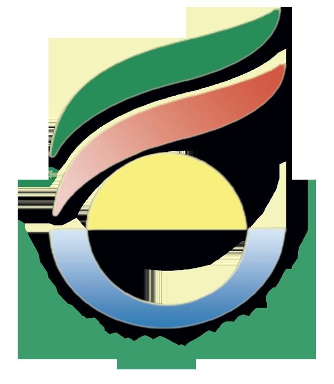 مرکز پزشکی شهید شوریده